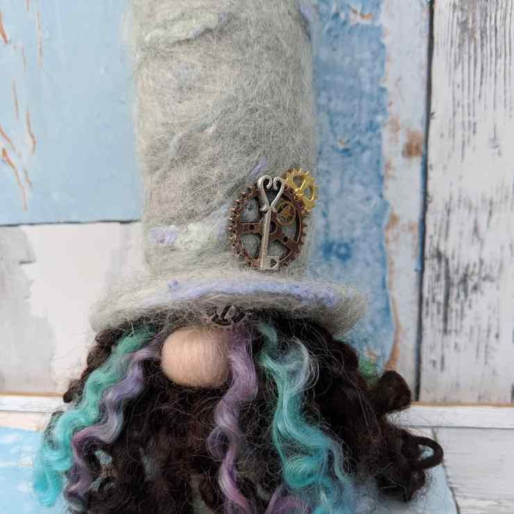 Hand-felted-gnomes-for-your-homes-steampunk-collection-christmas-tinker-elf (1)